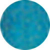 Ref 4548: Turquoise Matt