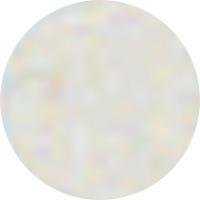 Ref 4553: White Satin