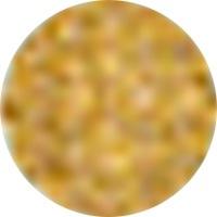 Ref 4568: Celadon Grey
