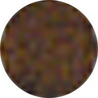 Ref 4570: Toffee