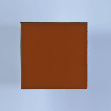 12362 Light Brown