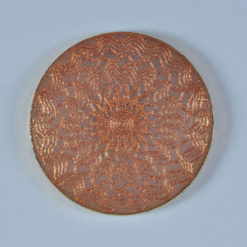 On Copper